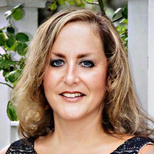 Barbara S. Liftman